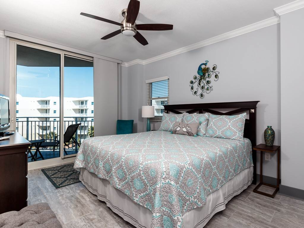 Waterscape A516 Condo rental in Waterscape Fort Walton Beach in Fort Walton Beach Florida - #7