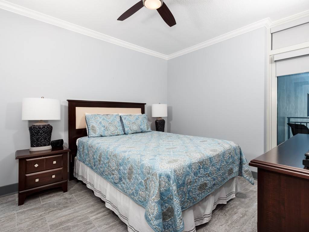 Waterscape A516 Condo rental in Waterscape Fort Walton Beach in Fort Walton Beach Florida - #11