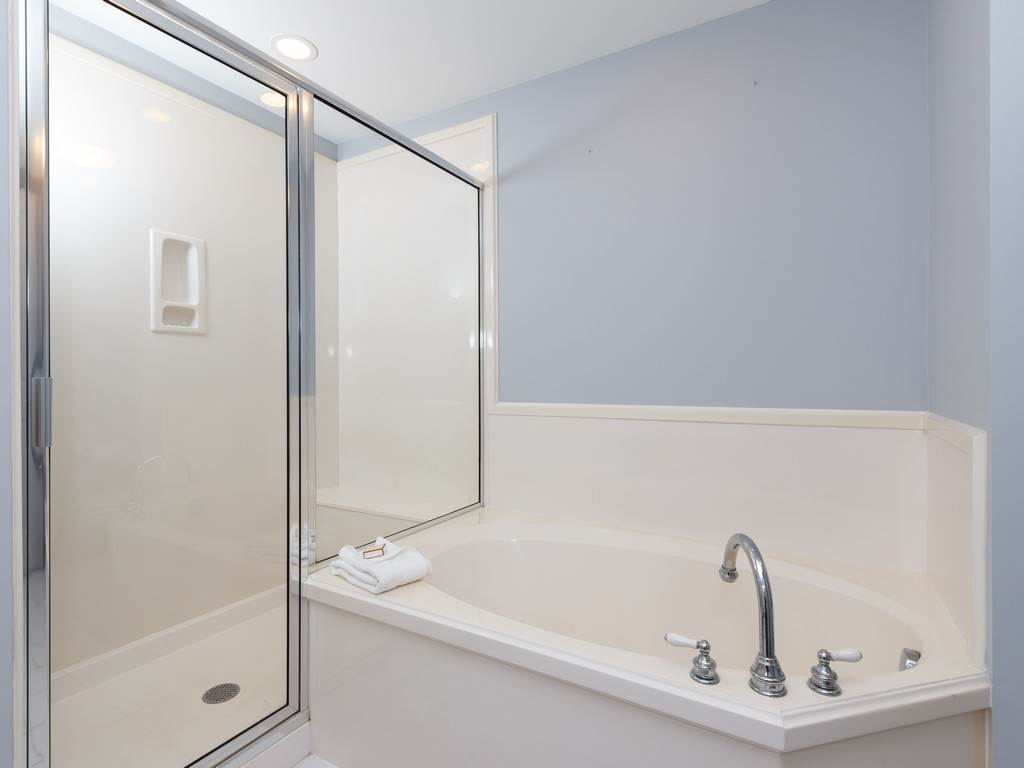 Waterscape A516 Condo rental in Waterscape Fort Walton Beach in Fort Walton Beach Florida - #13