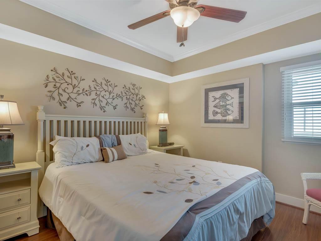 Waterscape A518 Condo rental in Waterscape Condo Rentals in Fort Walton Beach Florida - #7