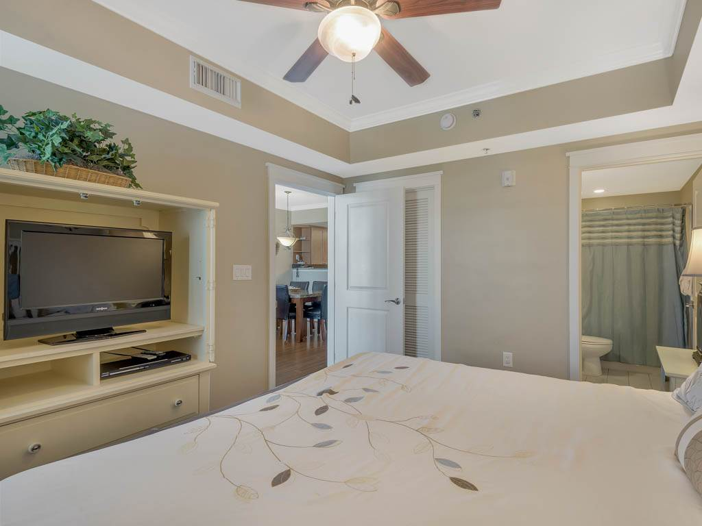 Waterscape A518 Condo rental in Waterscape Fort Walton Beach in Fort Walton Beach Florida - #8