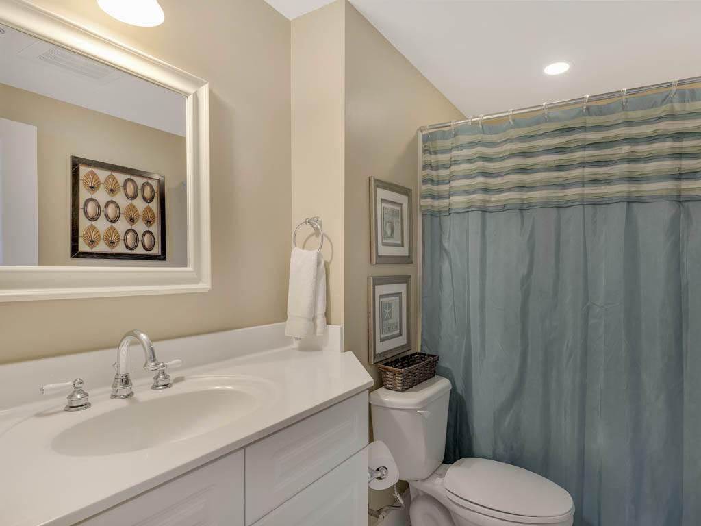 Waterscape A518 Condo rental in Waterscape Condo Rentals in Fort Walton Beach Florida - #9