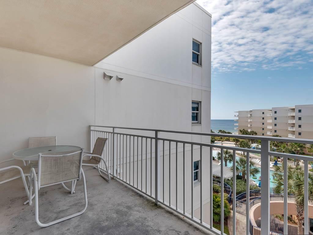Waterscape A518 Condo rental in Waterscape Condo Rentals in Fort Walton Beach Florida - #13