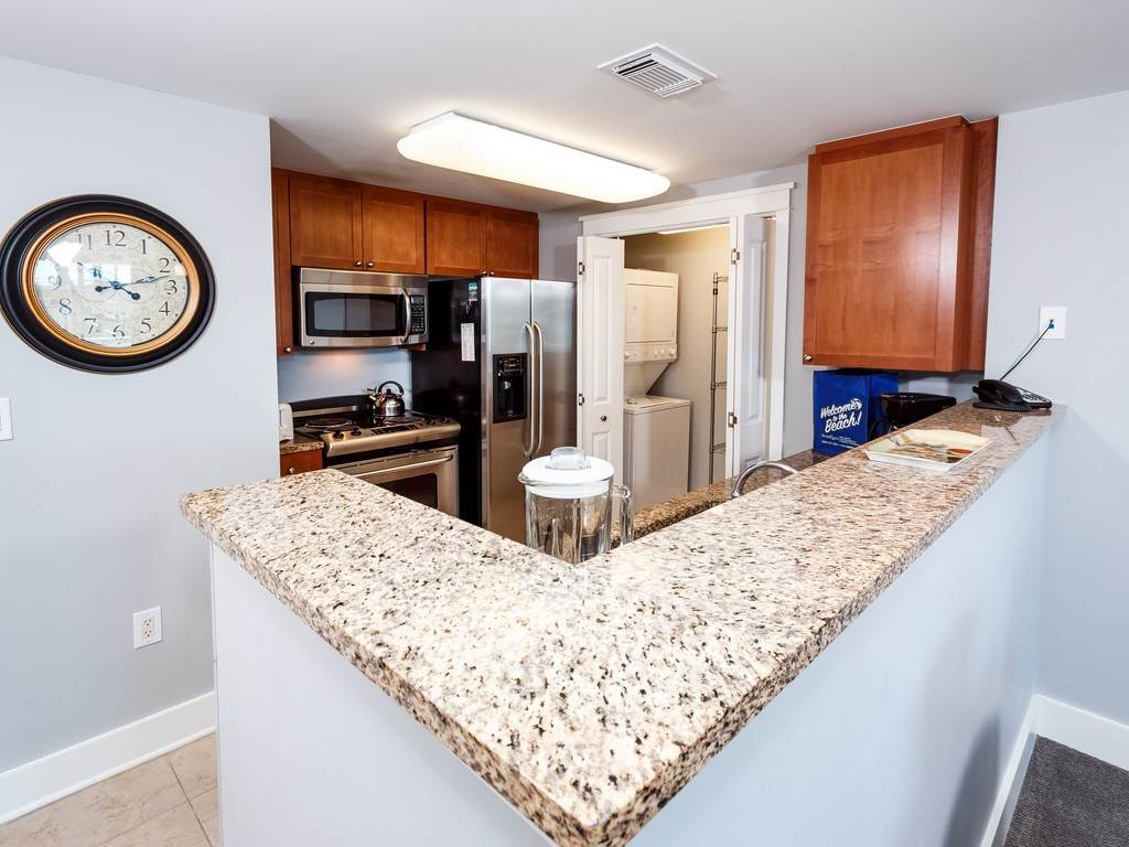 Waterscape A519 Condo rental in Waterscape Fort Walton Beach in Fort Walton Beach Florida - #2