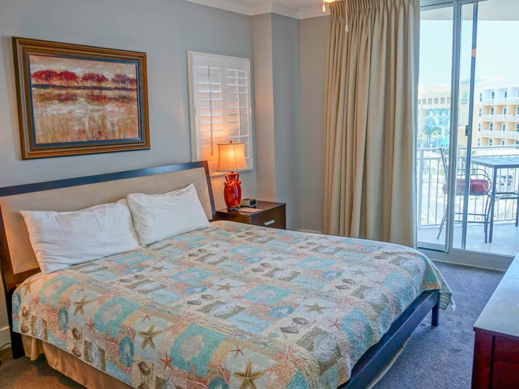 Waterscape A519 Condo rental in Waterscape Fort Walton Beach in Fort Walton Beach Florida - #5