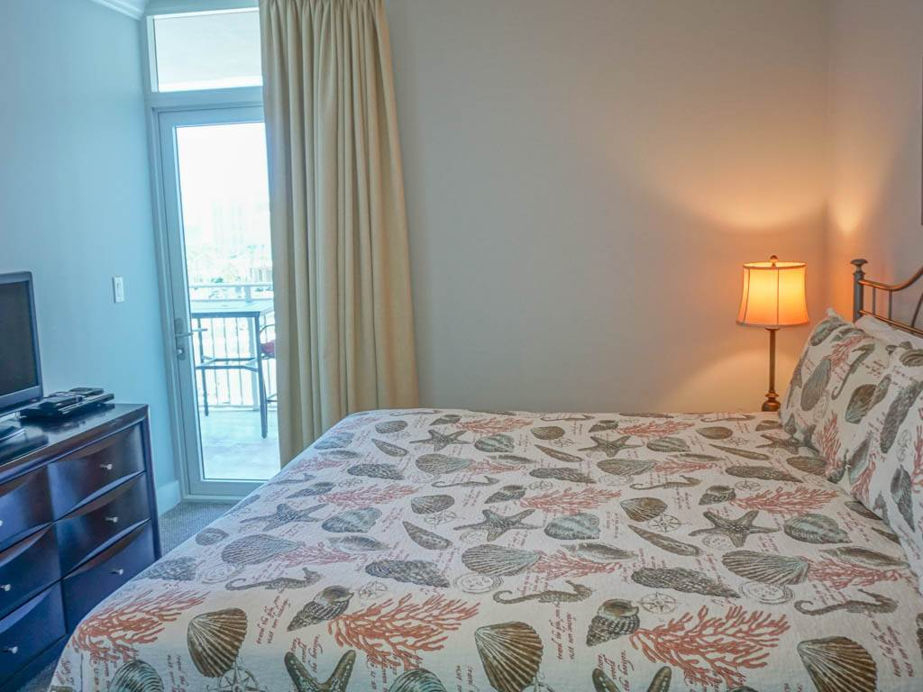 Waterscape A519 Condo rental in Waterscape Fort Walton Beach in Fort Walton Beach Florida - #10