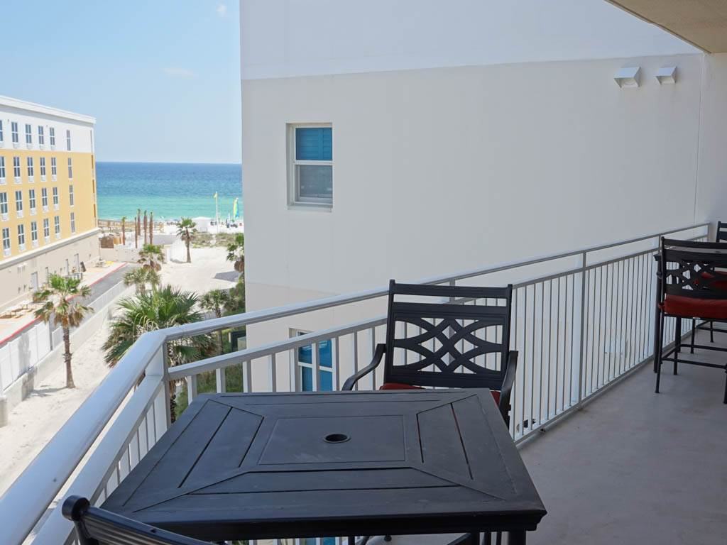 Waterscape A519 Condo rental in Waterscape Fort Walton Beach in Fort Walton Beach Florida - #17
