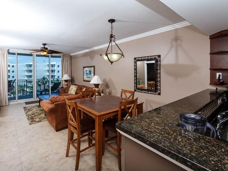 Waterscape A520 Condo rental in Waterscape Fort Walton Beach in Fort Walton Beach Florida - #3