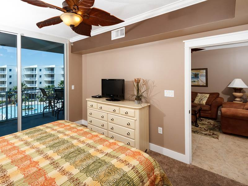 Waterscape A520 Condo rental in Waterscape Fort Walton Beach in Fort Walton Beach Florida - #8