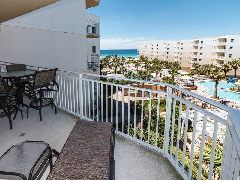 Waterscape A520 Condo rental in Waterscape Fort Walton Beach in Fort Walton Beach Florida - #14