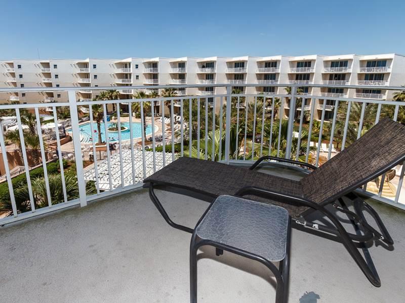 Waterscape A520 Condo rental in Waterscape Fort Walton Beach in Fort Walton Beach Florida - #16