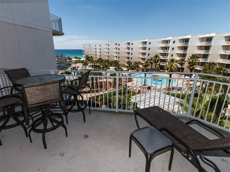 Waterscape A520 Condo rental in Waterscape Fort Walton Beach in Fort Walton Beach Florida - #17