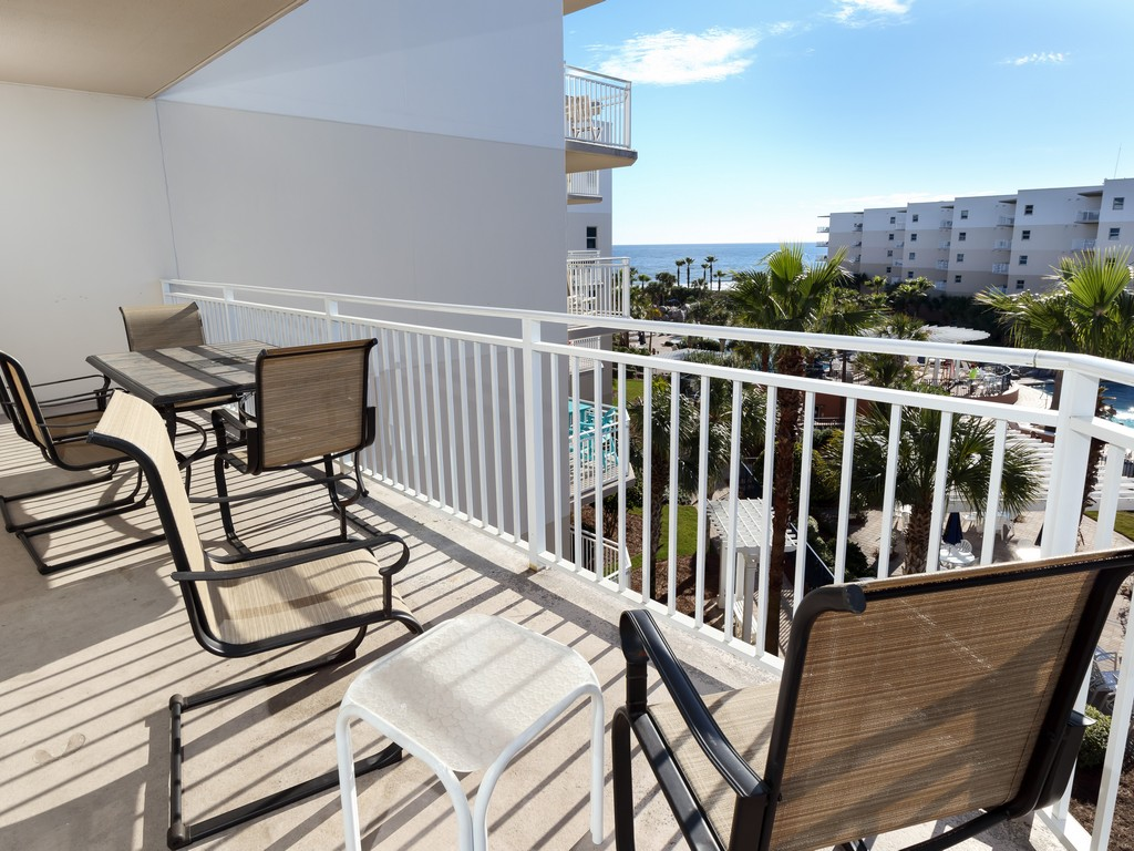 Waterscape A522 Condo rental in Waterscape Fort Walton Beach in Fort Walton Beach Florida - #3