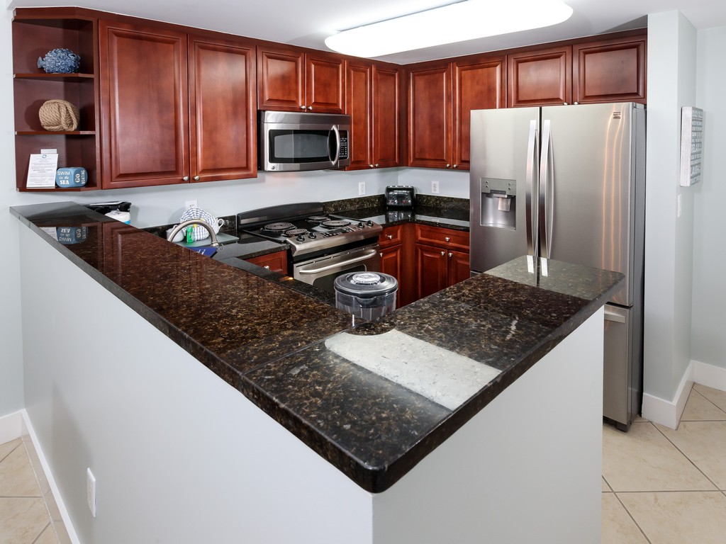 Waterscape A522 Condo rental in Waterscape Fort Walton Beach in Fort Walton Beach Florida - #9