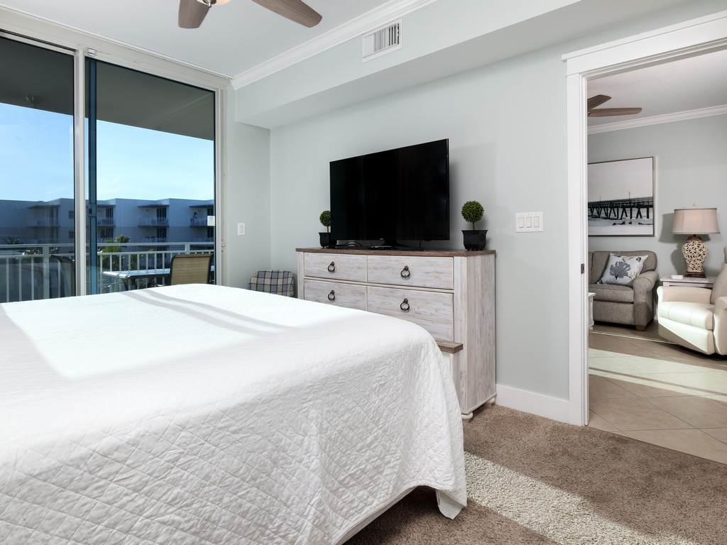 Waterscape A522 Condo rental in Waterscape Fort Walton Beach in Fort Walton Beach Florida - #12