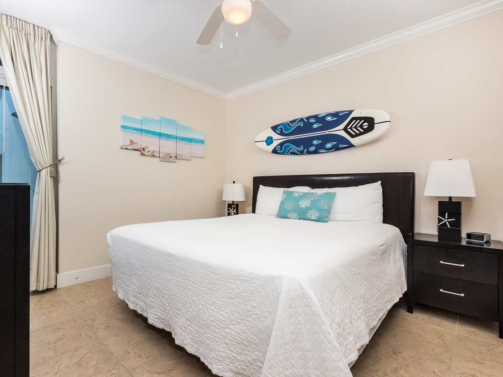 Waterscape A523 Condo rental in Waterscape Fort Walton Beach in Fort Walton Beach Florida - #9
