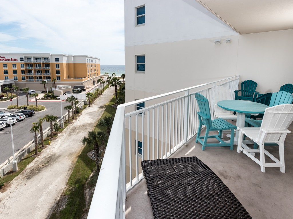 Waterscape A523 Condo rental in Waterscape Fort Walton Beach in Fort Walton Beach Florida - #19