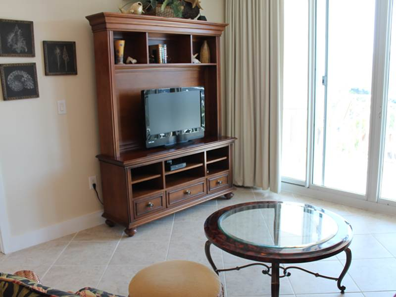 Waterscape A524 Condo rental in Waterscape Fort Walton Beach in Fort Walton Beach Florida - #2