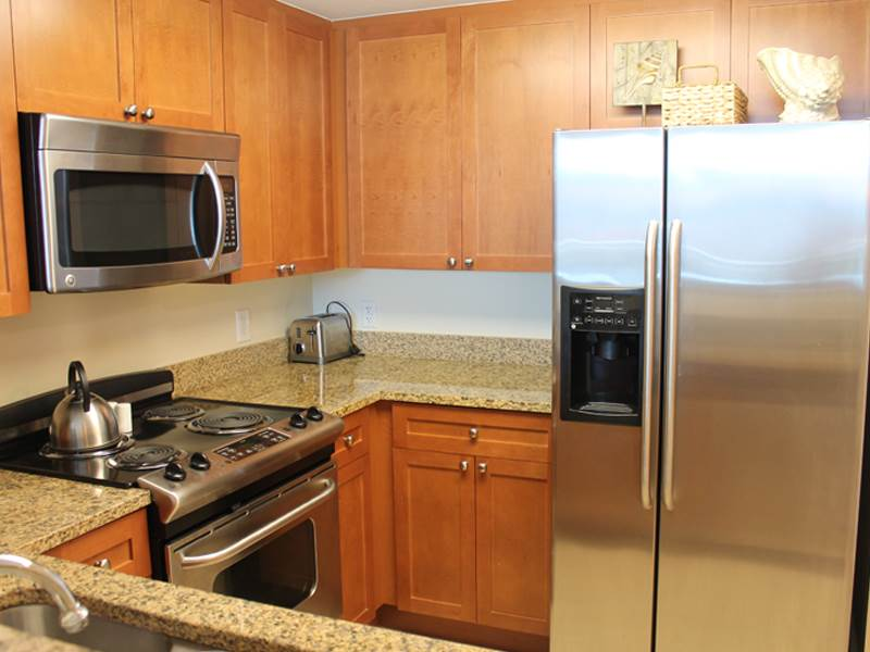 Waterscape A524 Condo rental in Waterscape Fort Walton Beach in Fort Walton Beach Florida - #4