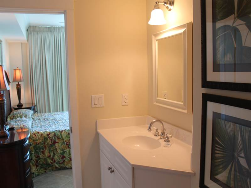 Waterscape A524 Condo rental in Waterscape Fort Walton Beach in Fort Walton Beach Florida - #9