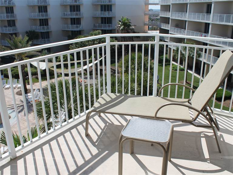 Waterscape A524 Condo rental in Waterscape Fort Walton Beach in Fort Walton Beach Florida - #15