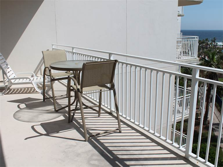 Waterscape A524 Condo rental in Waterscape Fort Walton Beach in Fort Walton Beach Florida - #16
