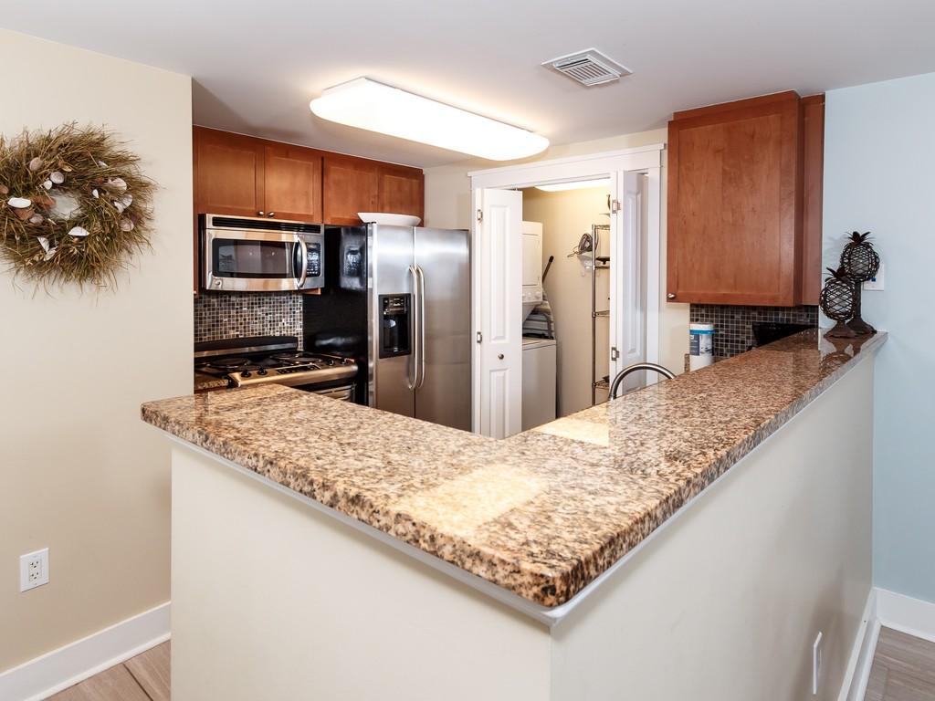 Waterscape A529 Condo rental in Waterscape Condo Rentals in Fort Walton Beach Florida - #6