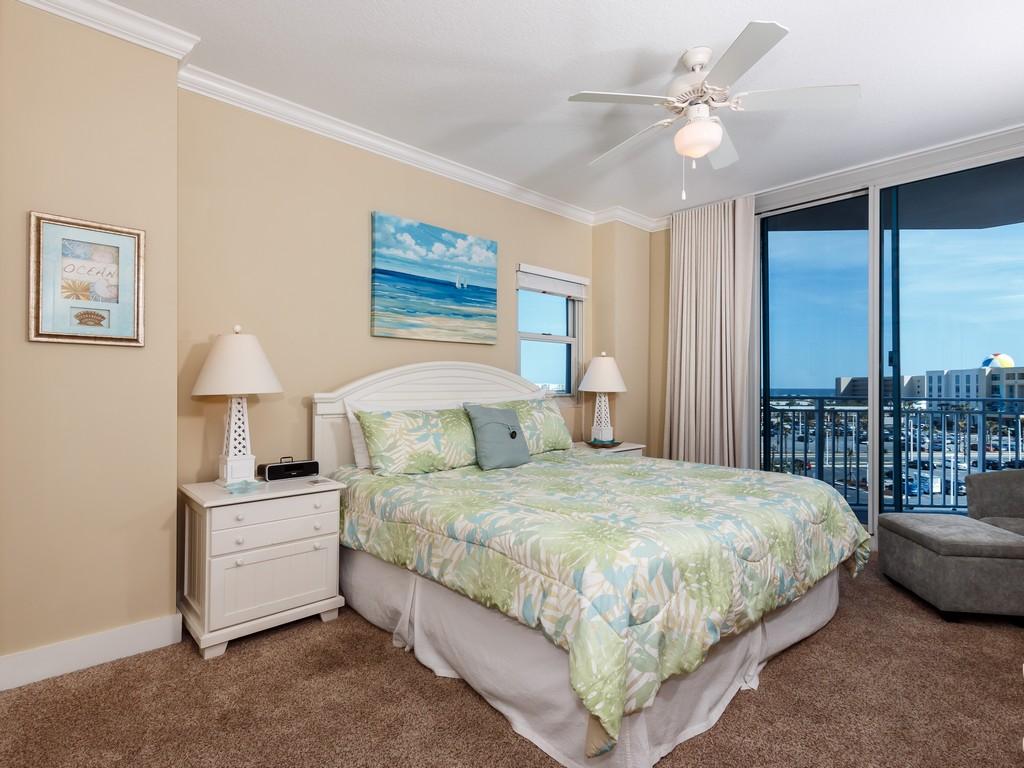 Waterscape A529 Condo rental in Waterscape Condo Rentals in Fort Walton Beach Florida - #8