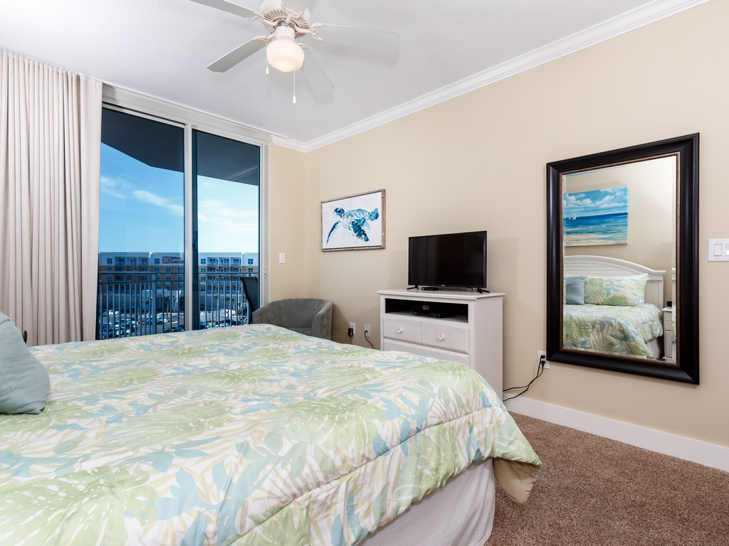 Waterscape A529 Condo rental in Waterscape Fort Walton Beach in Fort Walton Beach Florida - #9