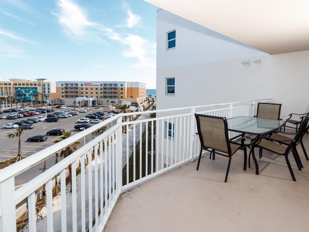 Waterscape A529 Condo rental in Waterscape Condo Rentals in Fort Walton Beach Florida - #10