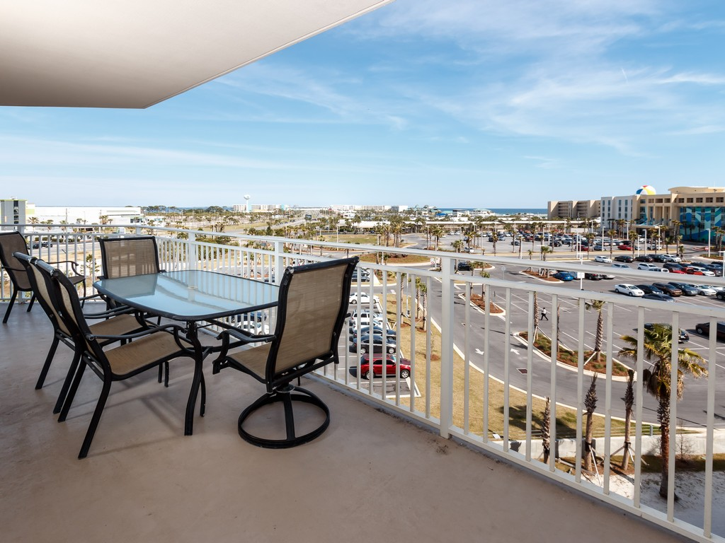 Waterscape A529 Condo rental in Waterscape Fort Walton Beach in Fort Walton Beach Florida - #21