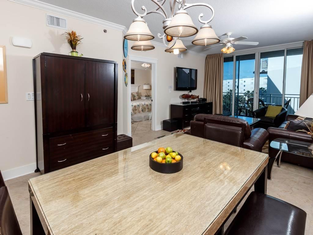 Waterscape A530 Condo rental in Waterscape Condo Rentals in Fort Walton Beach Florida - #4