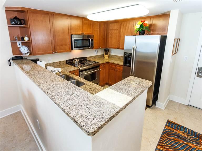 Waterscape A530 Condo rental in Waterscape Condo Rentals in Fort Walton Beach Florida - #6