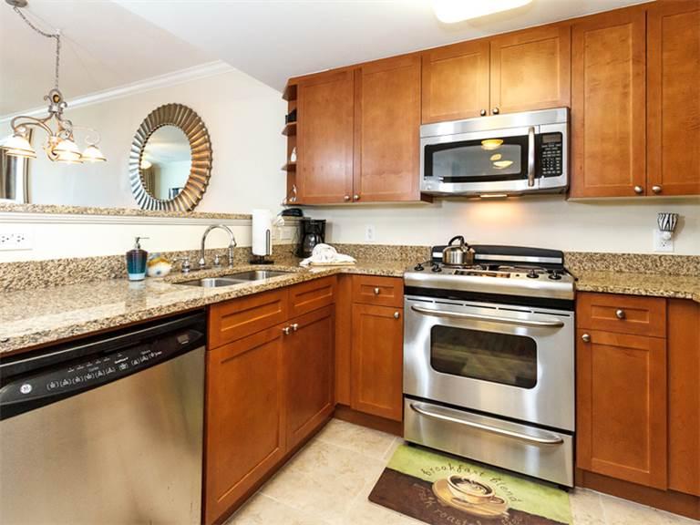Waterscape A530 Condo rental in Waterscape Condo Rentals in Fort Walton Beach Florida - #7