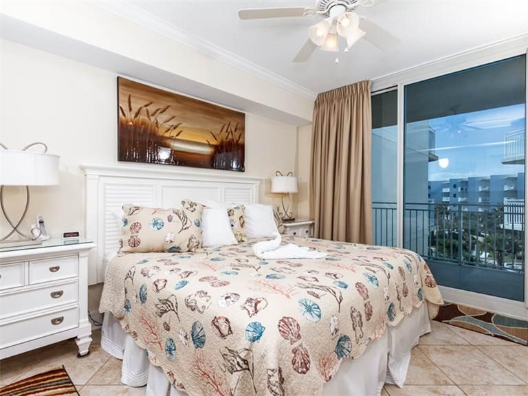 Waterscape A530 Condo rental in Waterscape Condo Rentals in Fort Walton Beach Florida - #8