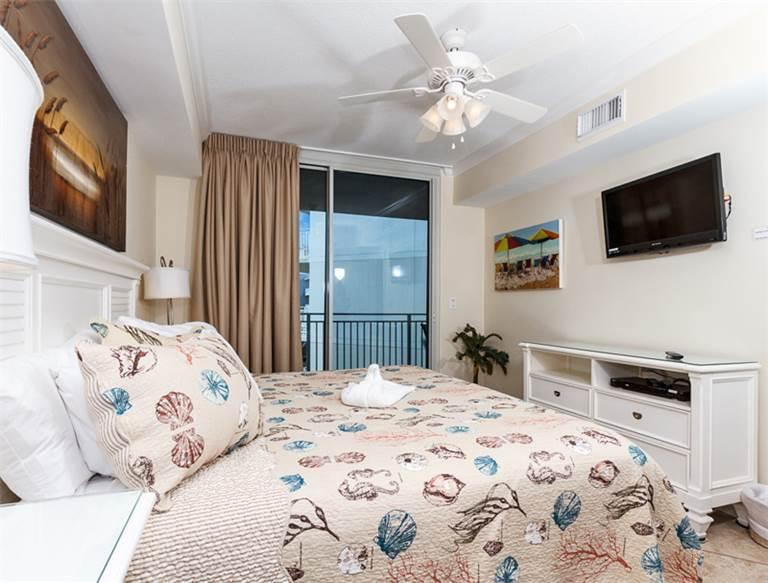 Waterscape A530 Condo rental in Waterscape Condo Rentals in Fort Walton Beach Florida - #9