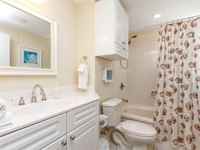 Waterscape A530 Condo rental in Waterscape Condo Rentals in Fort Walton Beach Florida - #10