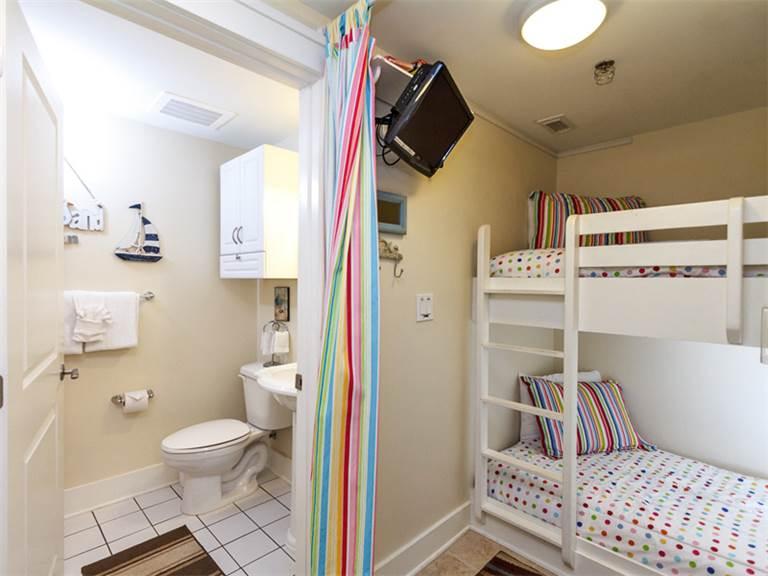 Waterscape A530 Condo rental in Waterscape Condo Rentals in Fort Walton Beach Florida - #11