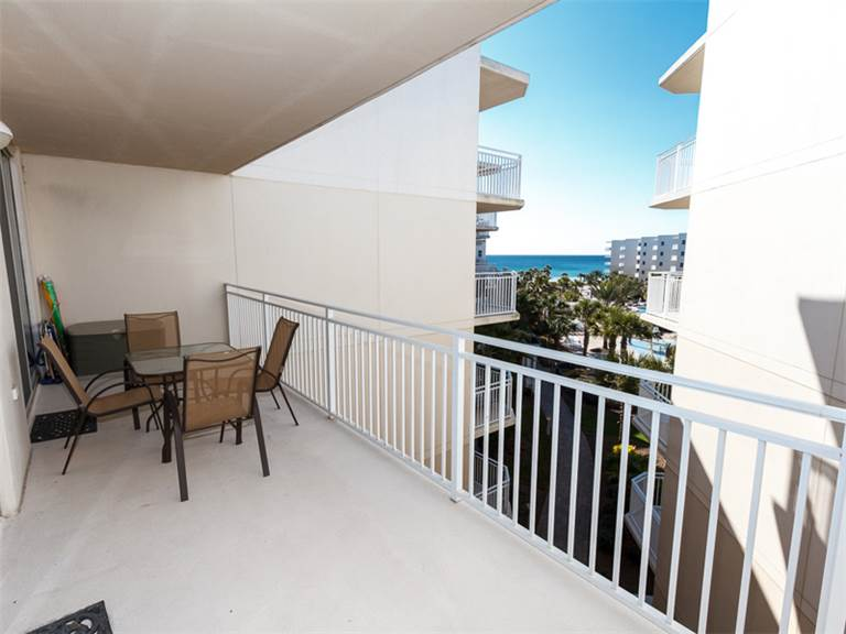 Waterscape A530 Condo rental in Waterscape Fort Walton Beach in Fort Walton Beach Florida - #15