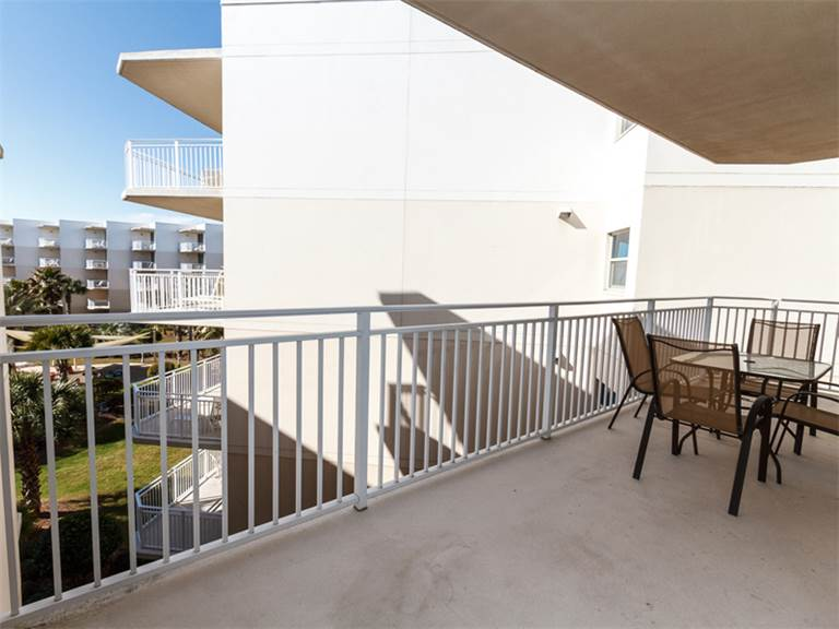 Waterscape A530 Condo rental in Waterscape Fort Walton Beach in Fort Walton Beach Florida - #16