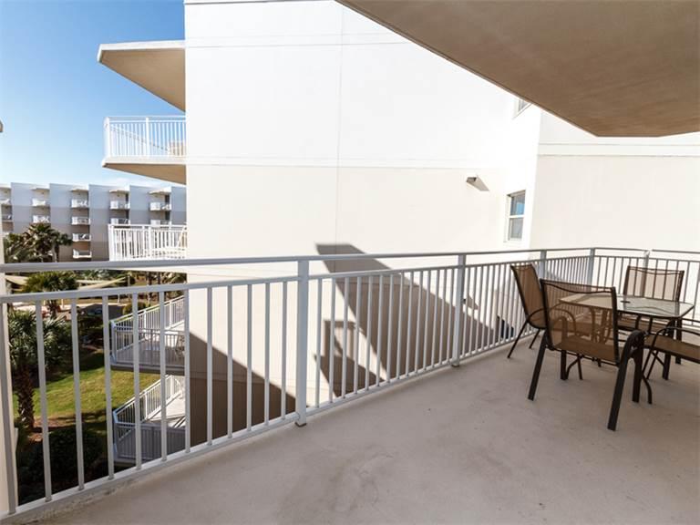 Waterscape A530 Condo rental in Waterscape Condo Rentals in Fort Walton Beach Florida - #16