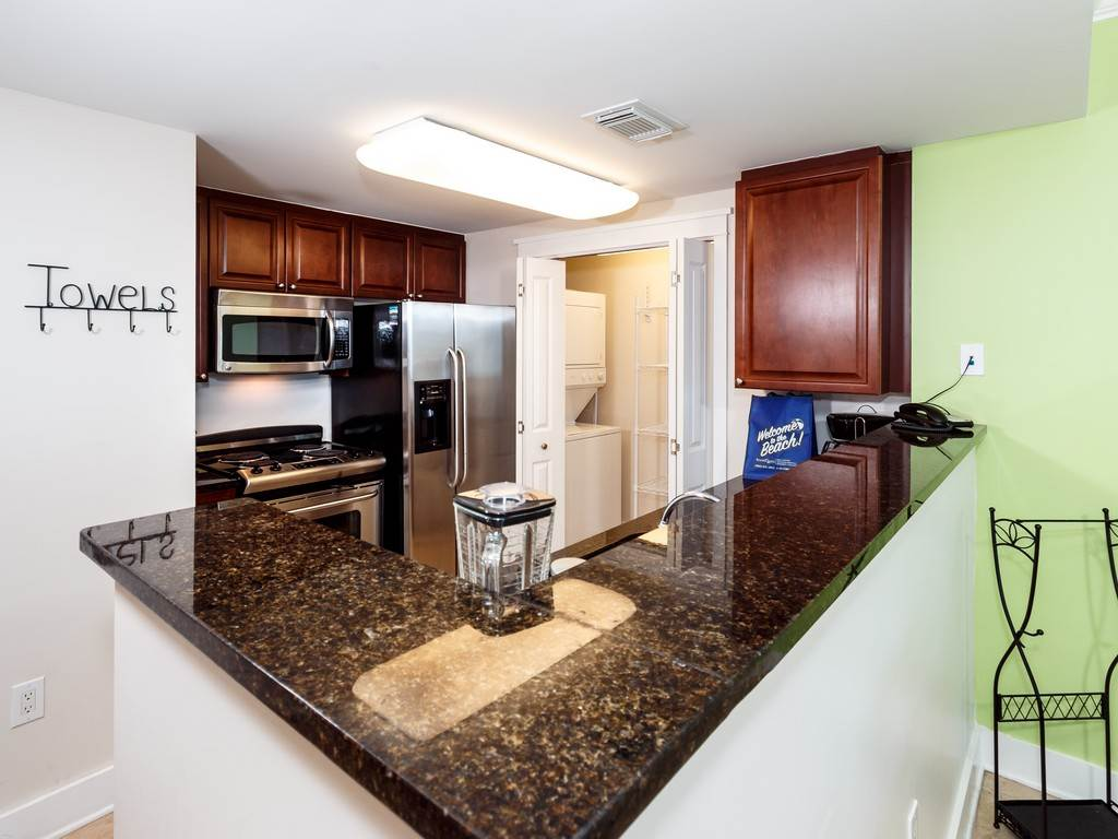 Waterscape A531 Condo rental in Waterscape Fort Walton Beach in Fort Walton Beach Florida - #5