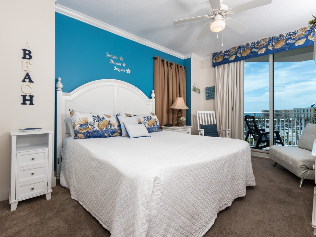 Waterscape A531 Condo rental in Waterscape Fort Walton Beach in Fort Walton Beach Florida - #7
