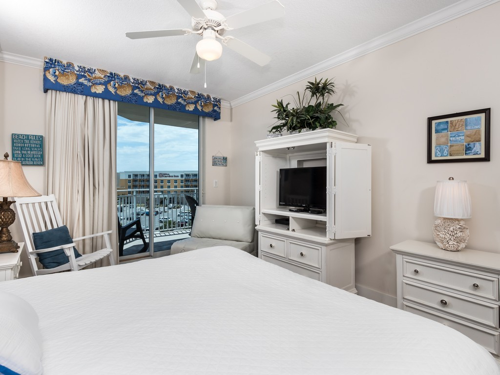 Waterscape A531 Condo rental in Waterscape Fort Walton Beach in Fort Walton Beach Florida - #8