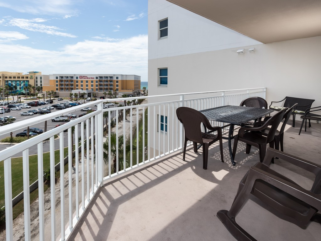 Waterscape A531 Condo rental in Waterscape Fort Walton Beach in Fort Walton Beach Florida - #18