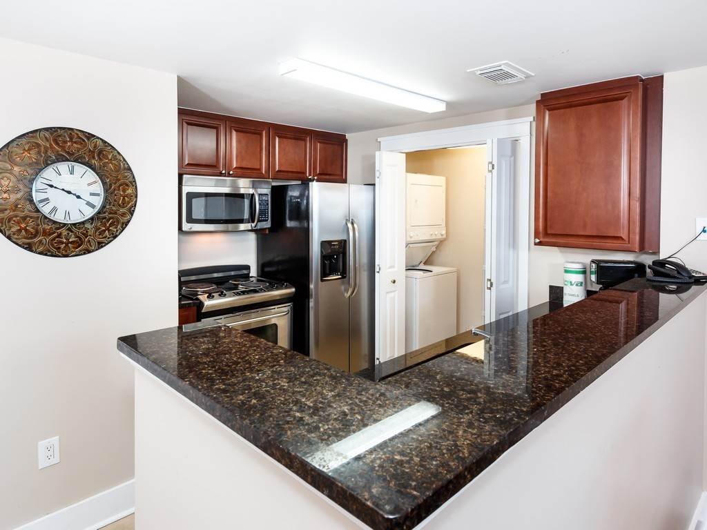 Waterscape A535 Condo rental in Waterscape Fort Walton Beach in Fort Walton Beach Florida - #6