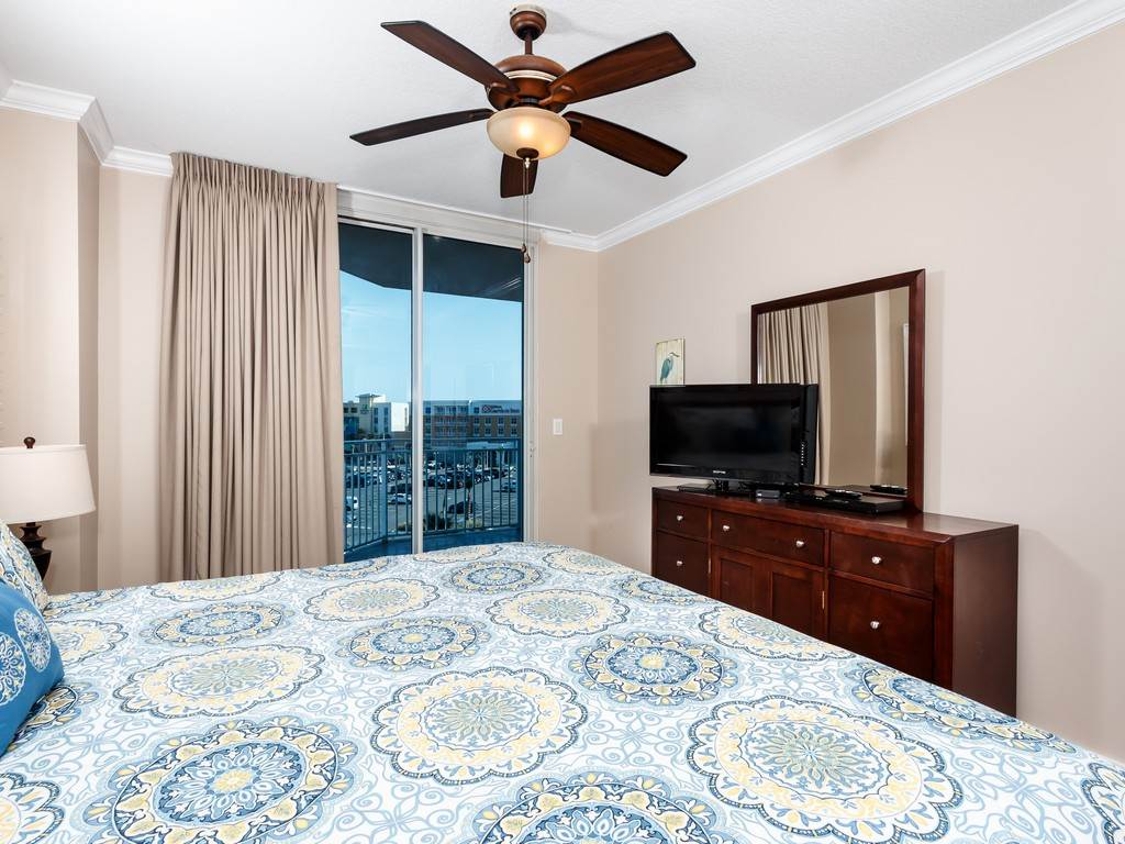 Waterscape A535 Condo rental in Waterscape Fort Walton Beach in Fort Walton Beach Florida - #10