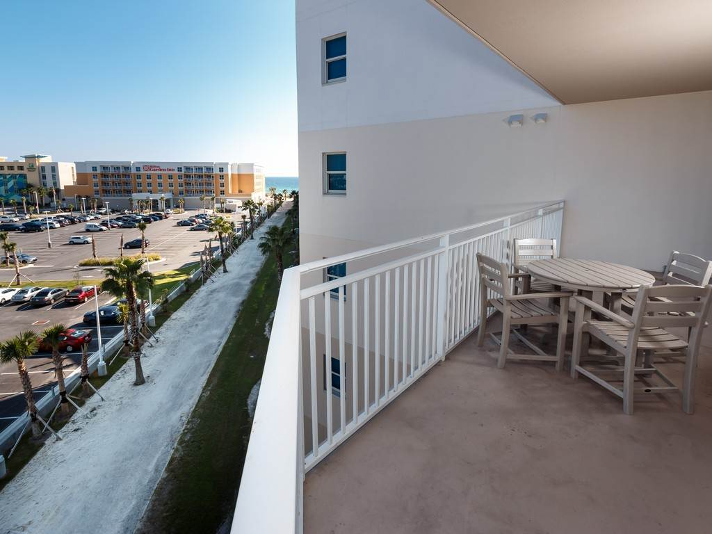 Waterscape A535 Condo rental in Waterscape Fort Walton Beach in Fort Walton Beach Florida - #20