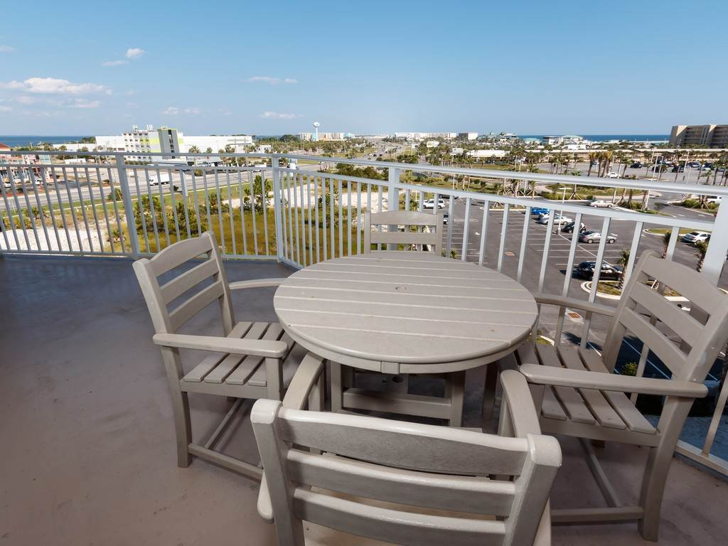 Waterscape A535 Condo rental in Waterscape Fort Walton Beach in Fort Walton Beach Florida - #21