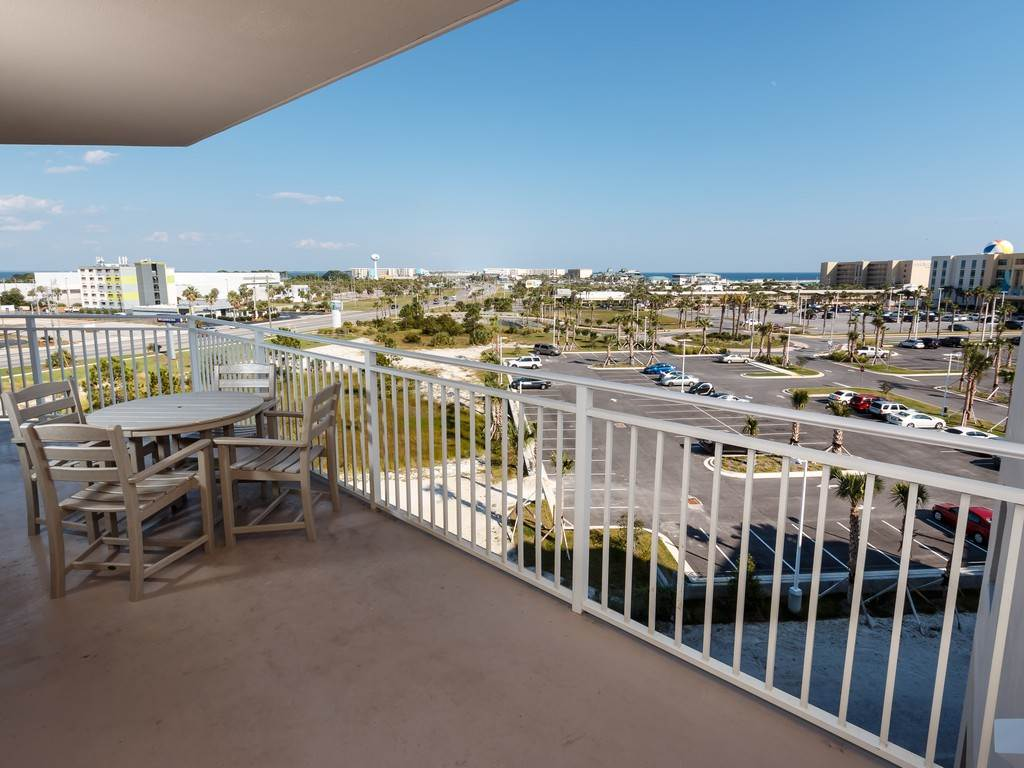 Waterscape A535 Condo rental in Waterscape Fort Walton Beach in Fort Walton Beach Florida - #22